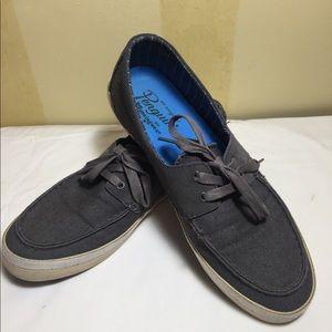 Penguin Shoes By Munsingwear 11.5